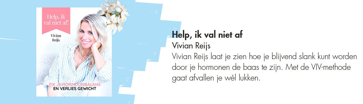 HELP, IK VAL NIET AF! - 25,99