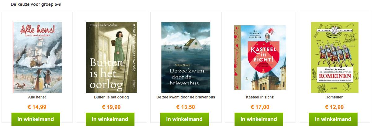 kinderboekenweek-thematitels-56