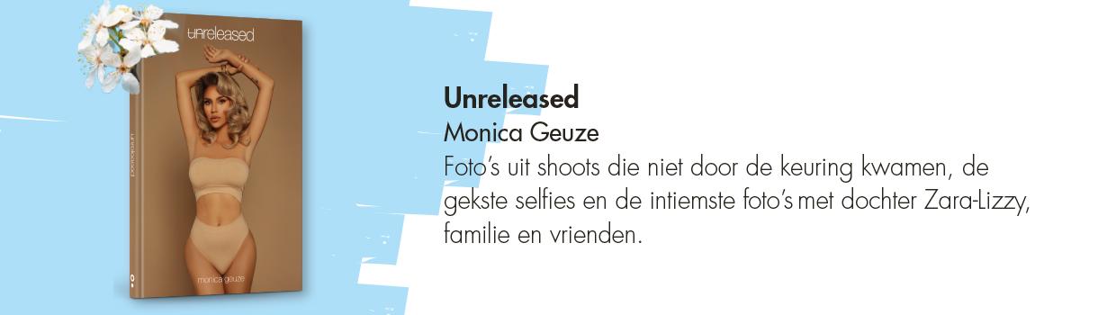UNRELEASED - 24,99