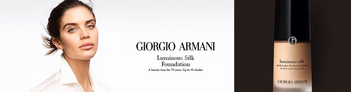 Giorgio-Armani-Beauty-Luminous-Silk