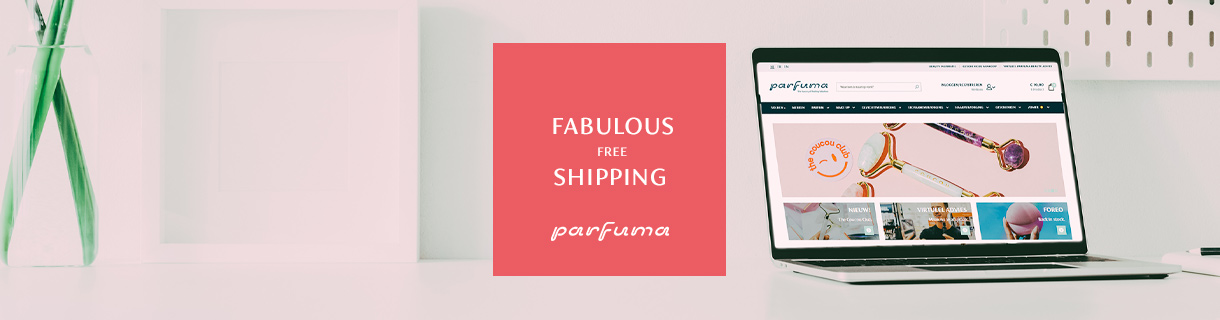 Fabulous-Free-Shipping