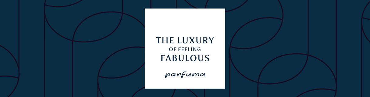 Parfuma-The-Luxury-of-Feeling-Fabulous