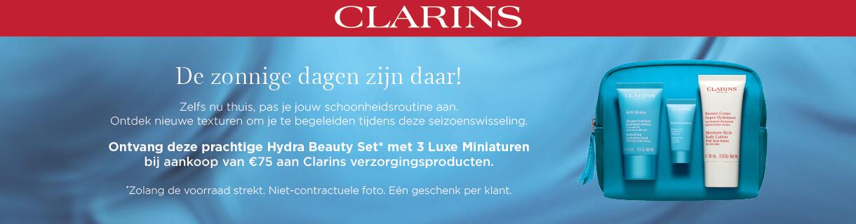 Clarins-Hydra-Trousse
