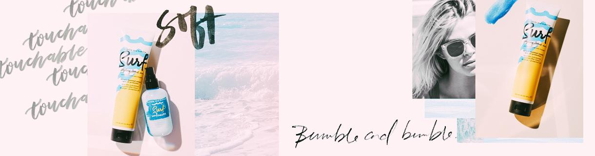 Bumbleandbumble-Surf