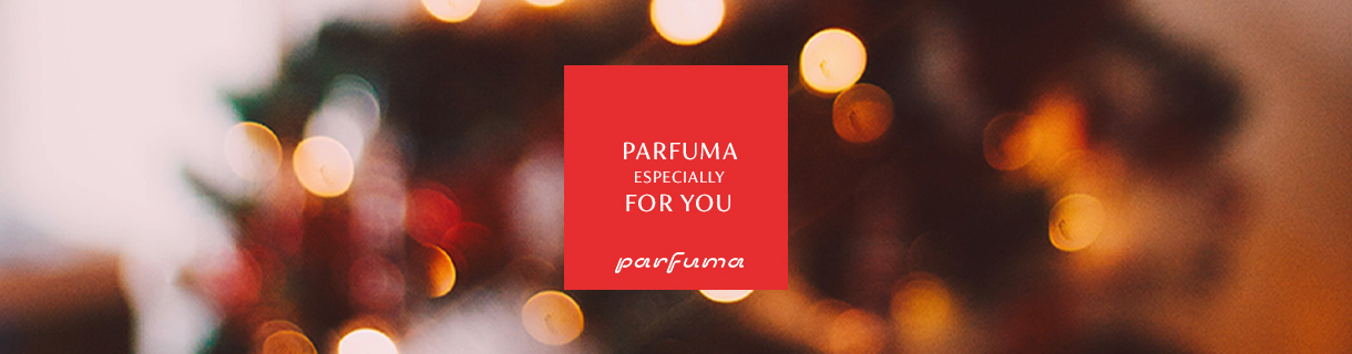 Parfuma-Especially-for-You