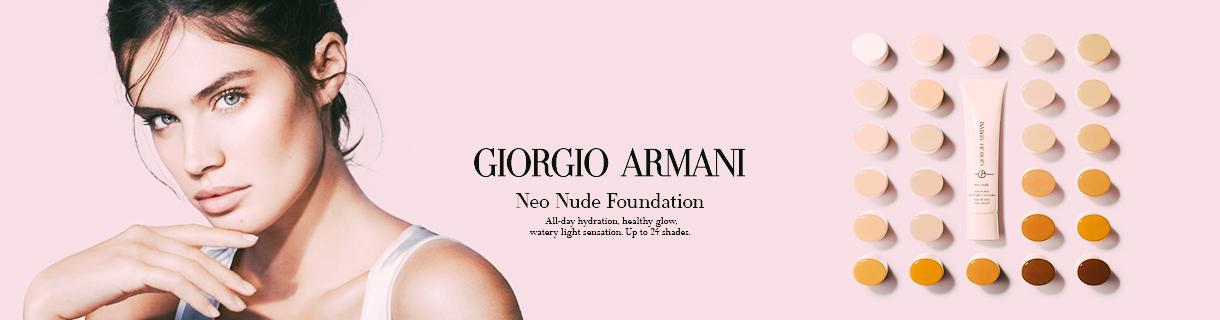 Giorgio-Armani-Beauty-Neo-Nude-Foundation