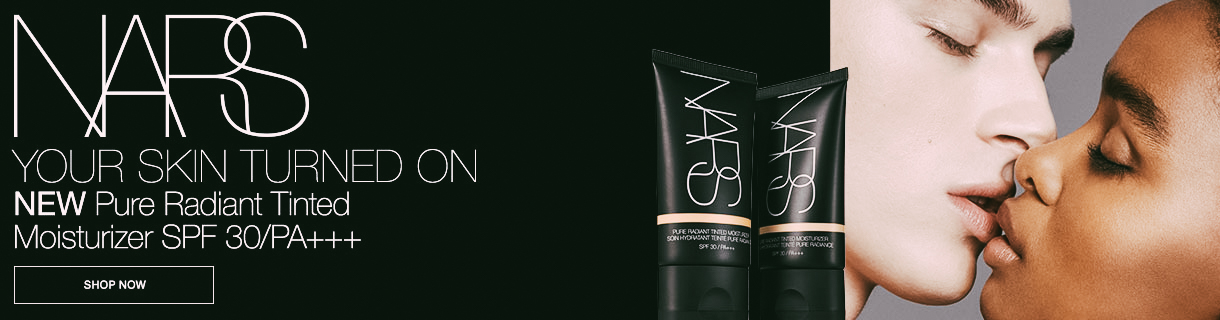 NARS-Pure-Radiant-Tinted-Moisturizer