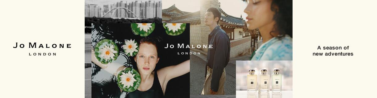 Jo-Malone-London-Spring-Blossoms