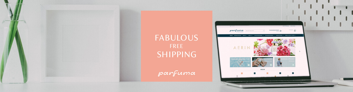Parfuma-Free-Shipping