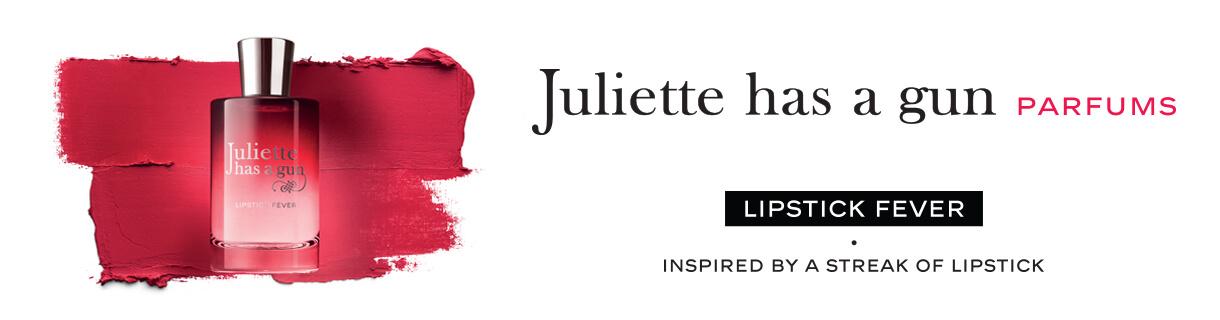 Juliette-has-a-gun-Lipstick-Fever