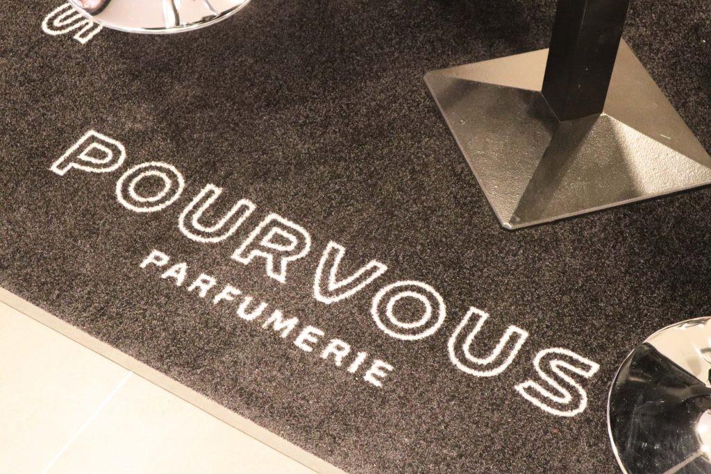Panningen Pour Vous